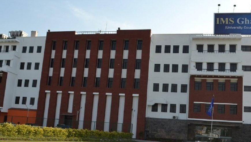 10 Best PGDM Colleges in Delhi NCR