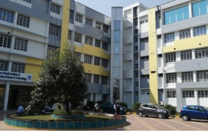 5 Best Colleges In Kolkata For Pharmacy Courses