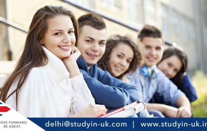 How to study a master in pharmacy in the UK?