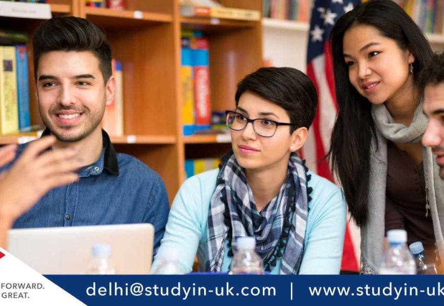 Study Masters in Engineering Management in the UK
